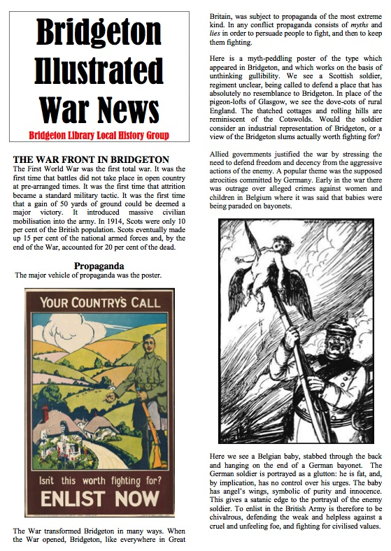 all quiet on the western front filetype pdf